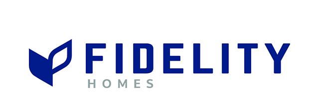 Fidelity Homes